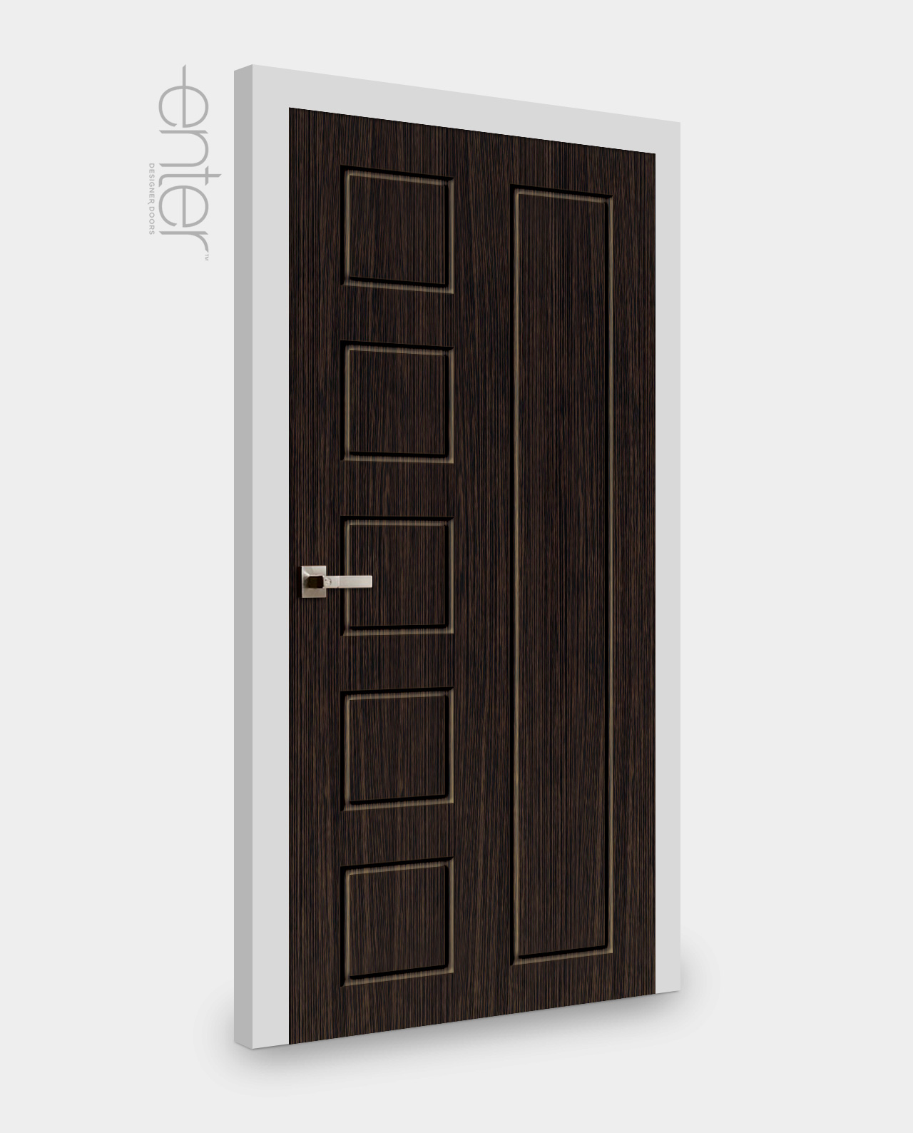 Laminated Doors In Jaipur, Membrane Door Manufacturer In Rajasthan,  Laminated Door Manufacturer, Door