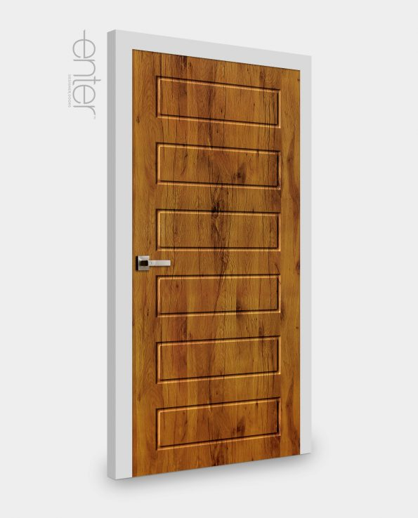 laminated doors in jaipur, membrane door manufacturer in rajasthan, laminated door manufacturer, door manufacturer in india, door manufacturer in jaipur, door manufacturer inrajasthan, door exporter from india, doors in nepal, pvc doors in india, pvc door in jaipur, teak wood door manufacturer, solid wood door, laminated door, membrane door, jjcraft is a door manufacturer and exporter in jaipur city of rajasthan india, jj craft,designer door in india, export from india, flush door manufacturer, supplier of doors, door supply and manufacturing, durable flush door, bulk manufacturer of doors, doors of india, doors in jaipur, enter doors jaipur, enter doors india, door manufacturer, bulk quantity of doors, quality doors, natural teak doors, pvc door, membrane door supplier, laminated door supplier in india, jjcraft jaipur, jj craft india, enter is a registered brand of jjcraft, brands of doors, branded doors, brands of india