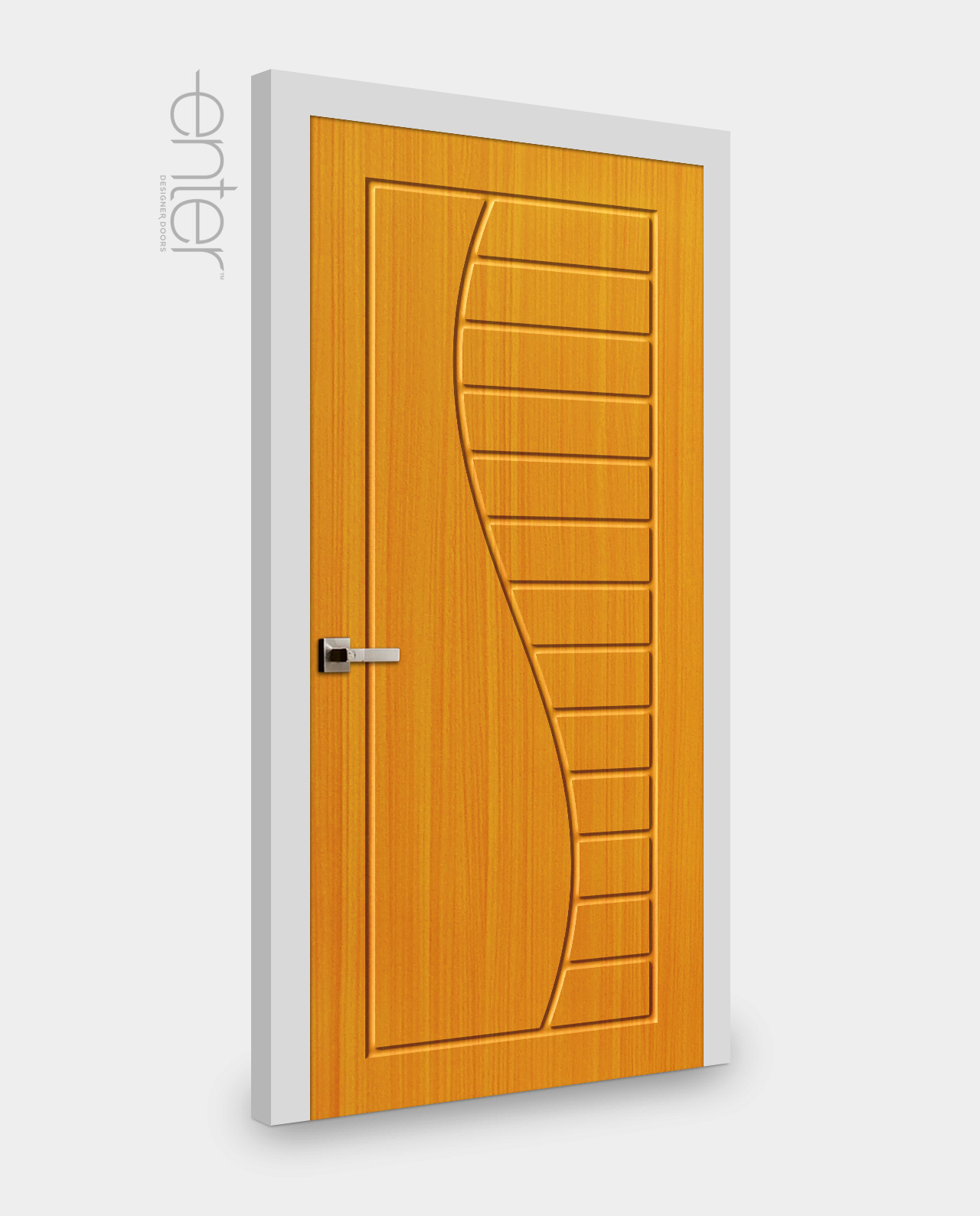 laminated doors in jaipur membrane door manufacturer in rajasthan laminated door manufacturer door  sc 1 st  JJ Craft & CLS06 u2013 Classic Membrane Door u2013 JJ Craft