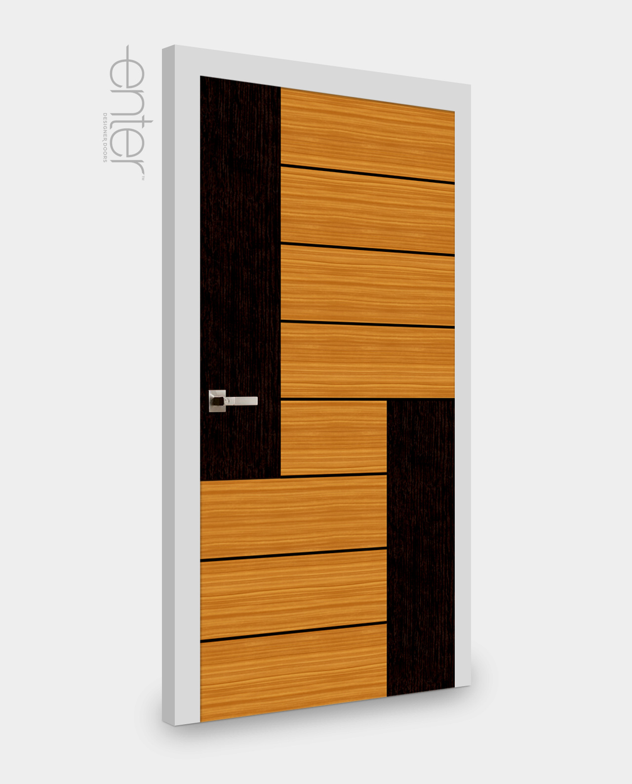 Previous; Next  sc 1 st  JJ Craft & LMN07 u2013 Laminated Door u2013 JJ Craft